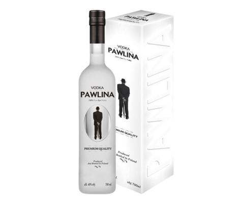 Pawlina